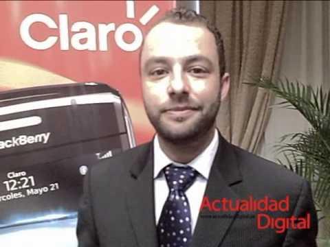 claro-y-rim-lanzan-en-el-perú-el-nuevo-teléfono-inteligente-blackberry-bold-9700