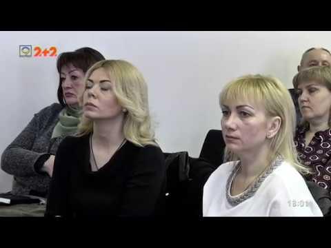 9-channel.com: Учнів 112 школи Дніпра вразив норовірус
