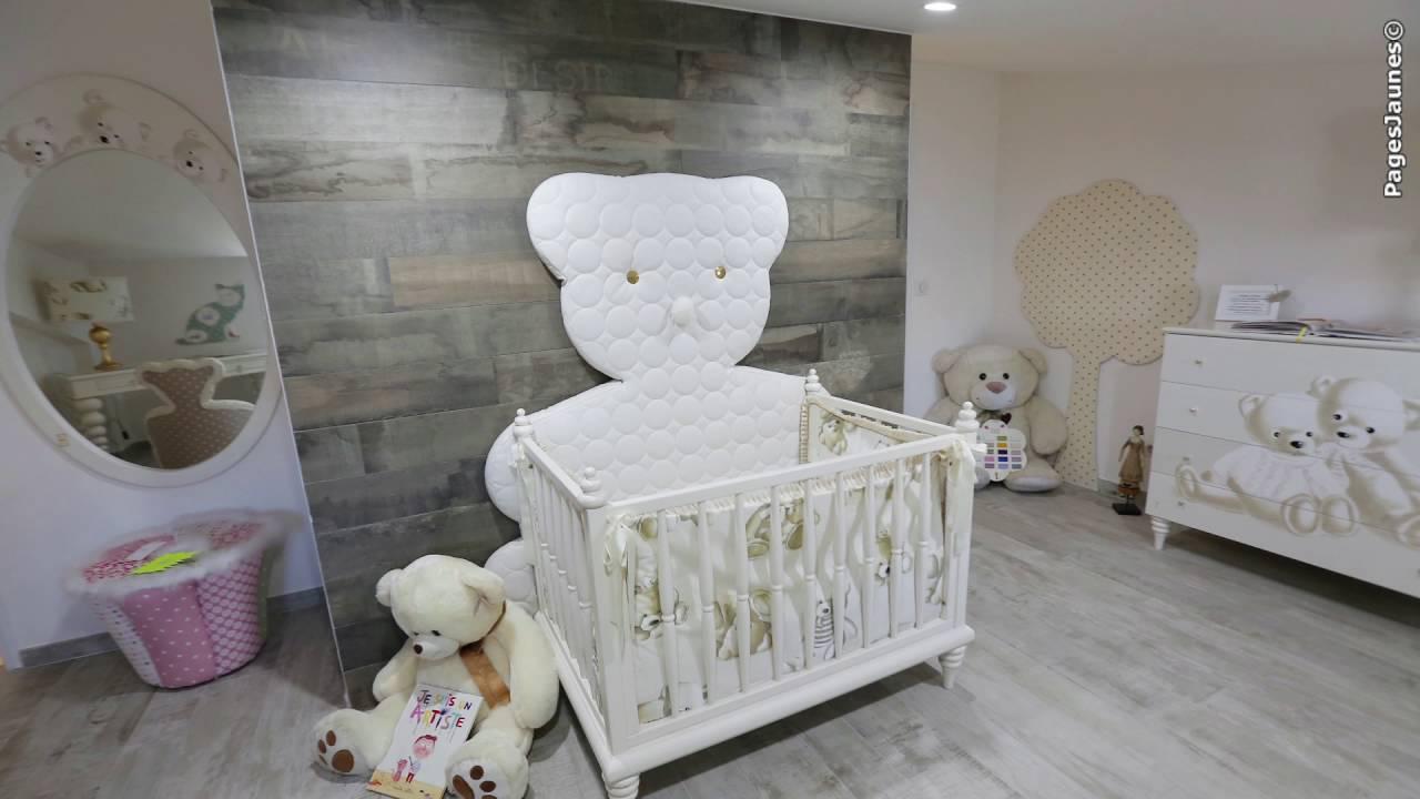 La Maison Du Carrelage Et Sanitaire Balma aménagements intérieurs et extérieurs - carrelages, pierres, meubles salle  de bain - 06