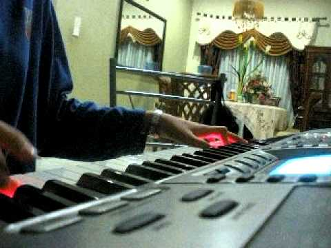 matahariku-keyboard