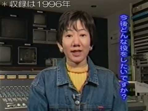 矢島晶子の自己紹介 *1996年 - ...