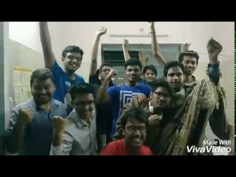 COORG trip Promo - Bangalore medical college l being medicoz l