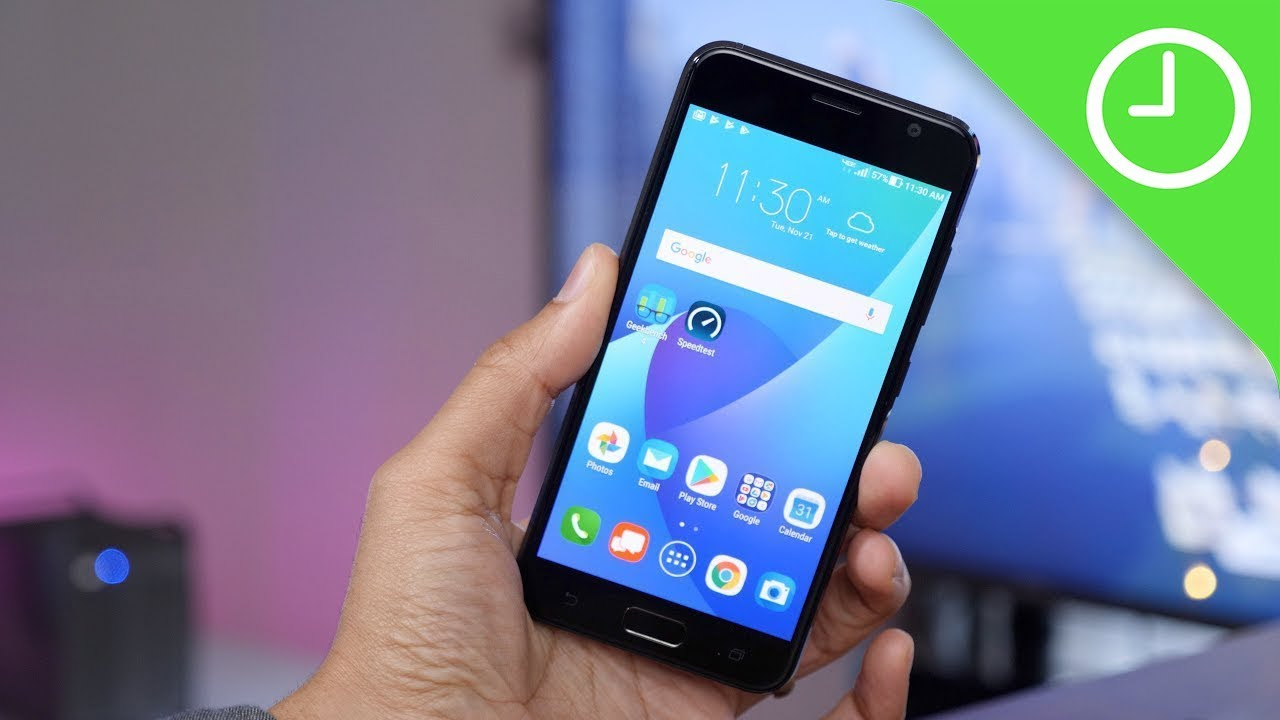Hands-on w/ 'ASUS ZenFone V' Verizon exclusive, now free for