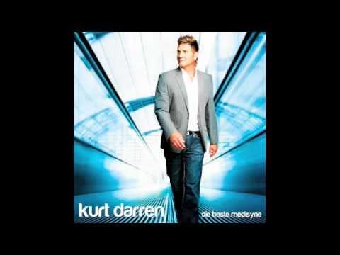 Kurt Darren - Love Song