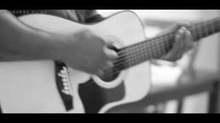 Close Friends | Damor - I Think Im In Love (Live Session)
