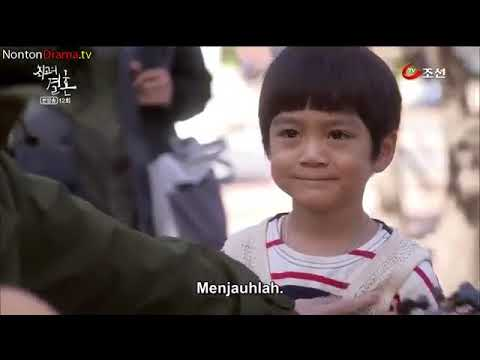 Film Korea The Greatest Meried Episode 12(sub Indo)