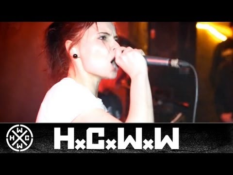 LASHDOWN - FACE OUR TIME - HARDCORE WORLDWIDE (OFFICIAL HD VERSION HCWW) mp3 letöltés
