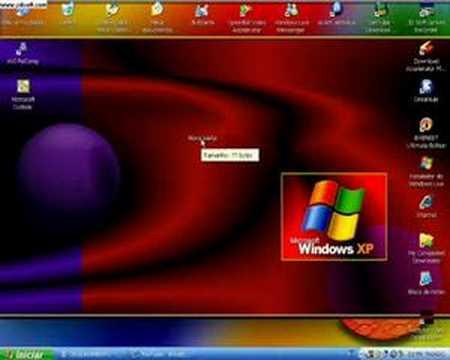 o Alterar A Imagem Da Tela De Logon Do Windows furthermore o Trocar Imagem De Fundo Dos Modelos in addition o Fazer Slides No Impress together with NSB3w73bVAs additionally Tema Classico Windows8. on o trocar plano de fundo do windows 7