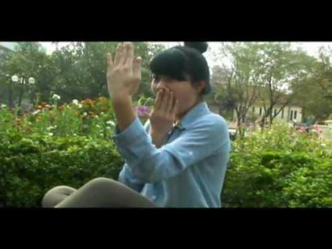 Phim ngắn: Bạo Lực Học Đường