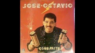 José Octavio - Me Has Dado Tanto (1990)