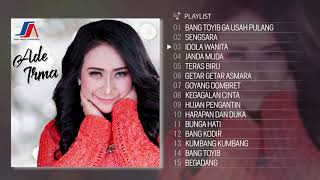 Ade Irma - Best Dangdut Songs of All Time (High Quality Audio)