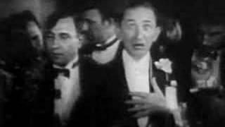 Underworld (1927) Josef von Sternberg
