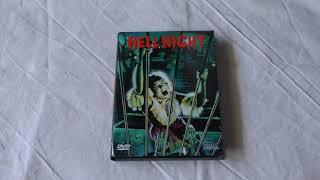 Review Hellnight