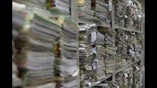 106 384 processos criminais arquivados no CE em quatro anos