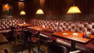 видео Мебель для отелей от производителя в Москве