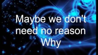 ... official lyrics video copyright to original song   jonas blue - perfect strangers