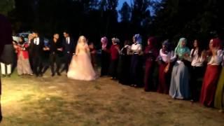 van muradiye _halay