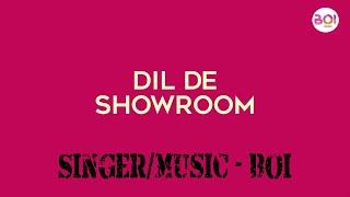 Soniye ni tasveer | Parmish verma | Amar Ar$hi | Bluff | Full Audio | Latest Punjabi Song