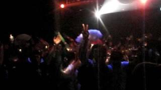 DISCO復活祭vol.12の模様。 *ポールダンス CAY+AYA+YUU *DJ'S レモンマ...