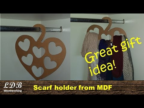 diy-scarf-holder---woodworking-project
