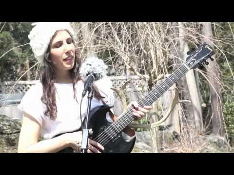 Snowblink - Rut & Nuzzle (Buzzsession)