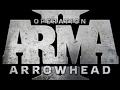 Heli Shop Defence ArmA2: OA TCF Wastelands