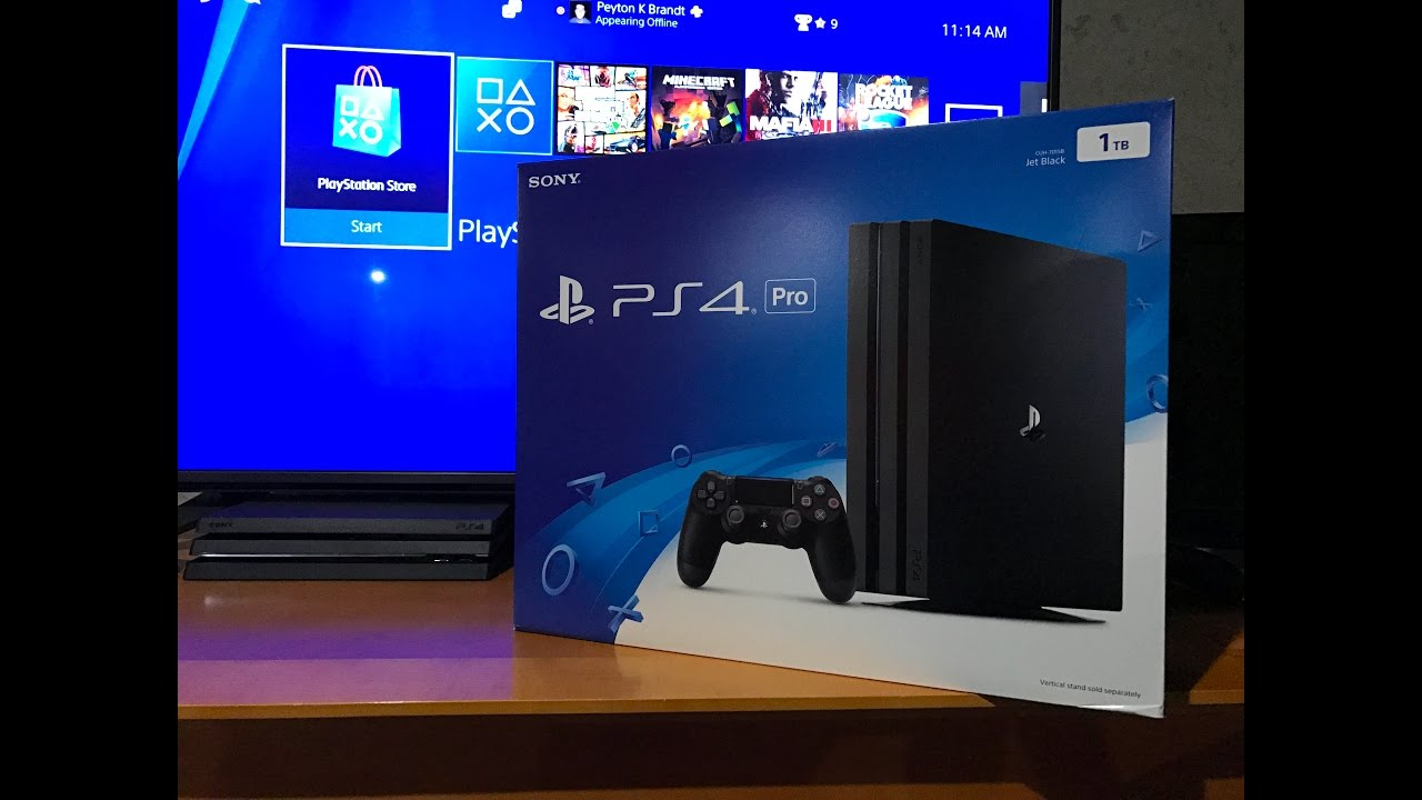 30 Best PS4 games to play right now: Page 2 | GamesRadar+