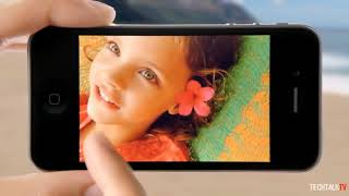 All iPhone Commercials from start till Now Must watch !