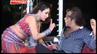Repeat youtube video NEW BEST HOT PASHTO DANCE OF 2011