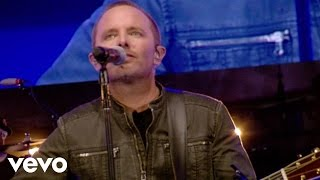 Chris Tomlin - Amazing Grace (My Chains Are Gone) (Live)
