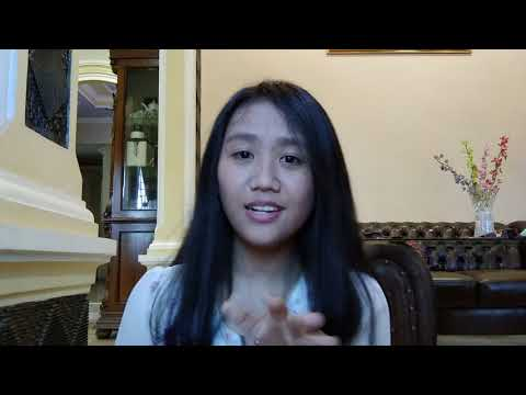 Sm global audition palembang