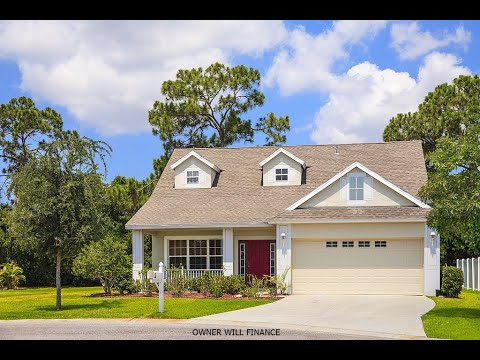 Credit Problems Owner Will Finance Rent To Own North Augusta Sc
