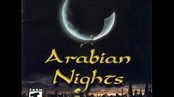Arabian Nights PC Gameplay