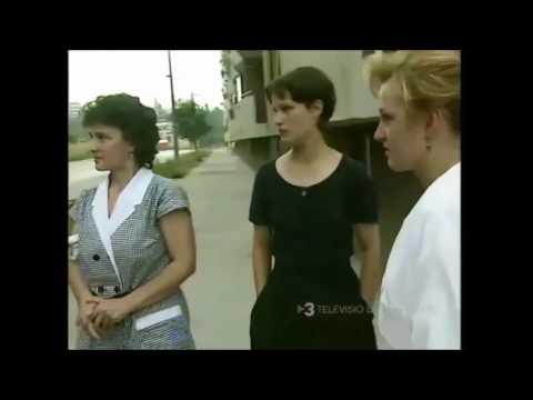 Sarajevo 1992