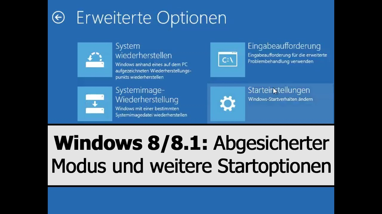nach downgrade wieder windows 10