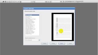 Sibelius 6. Печатать ноты легко! Урок 02