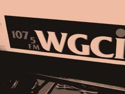 Farley jackmaster funk wgci 1980 39 s doovi for Classic acid house mix 1988 to 1990 part 1