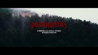 Pocahontas Live Action Movie (2019) - 4K!