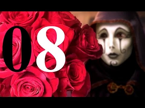 Danse Macabre 2: Moulin Rouge - Part 8 Let's Play Walkthrough Commentary Gameplay