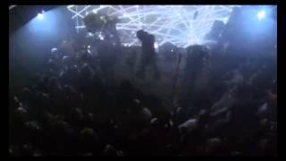 Ježíš Táhne Na Berlín - Porno stereo Live at NEONE Praha