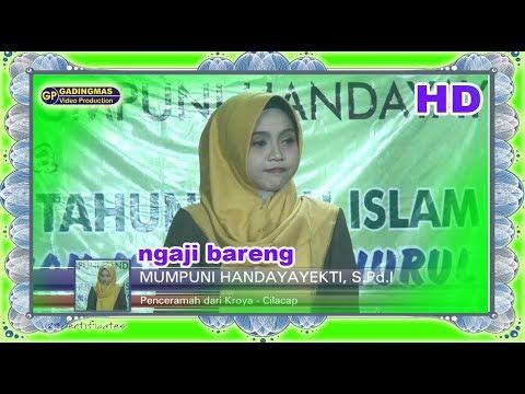 Belajar Bahasa Batak I SINONIM Bahasa Batak Toba Sehari hari I Kamus Bahasa Batak from YouTube · Duration:  4 minutes 28 seconds
