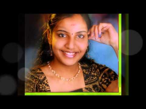 Aaraadyam Parayum....Asha Menon