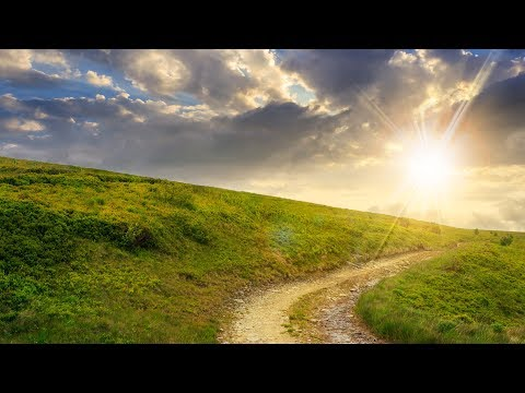 """Peaceful music, Relaxing music, Instrumental Musc """"A Pathway to Dream"""" by Tim Janis"""