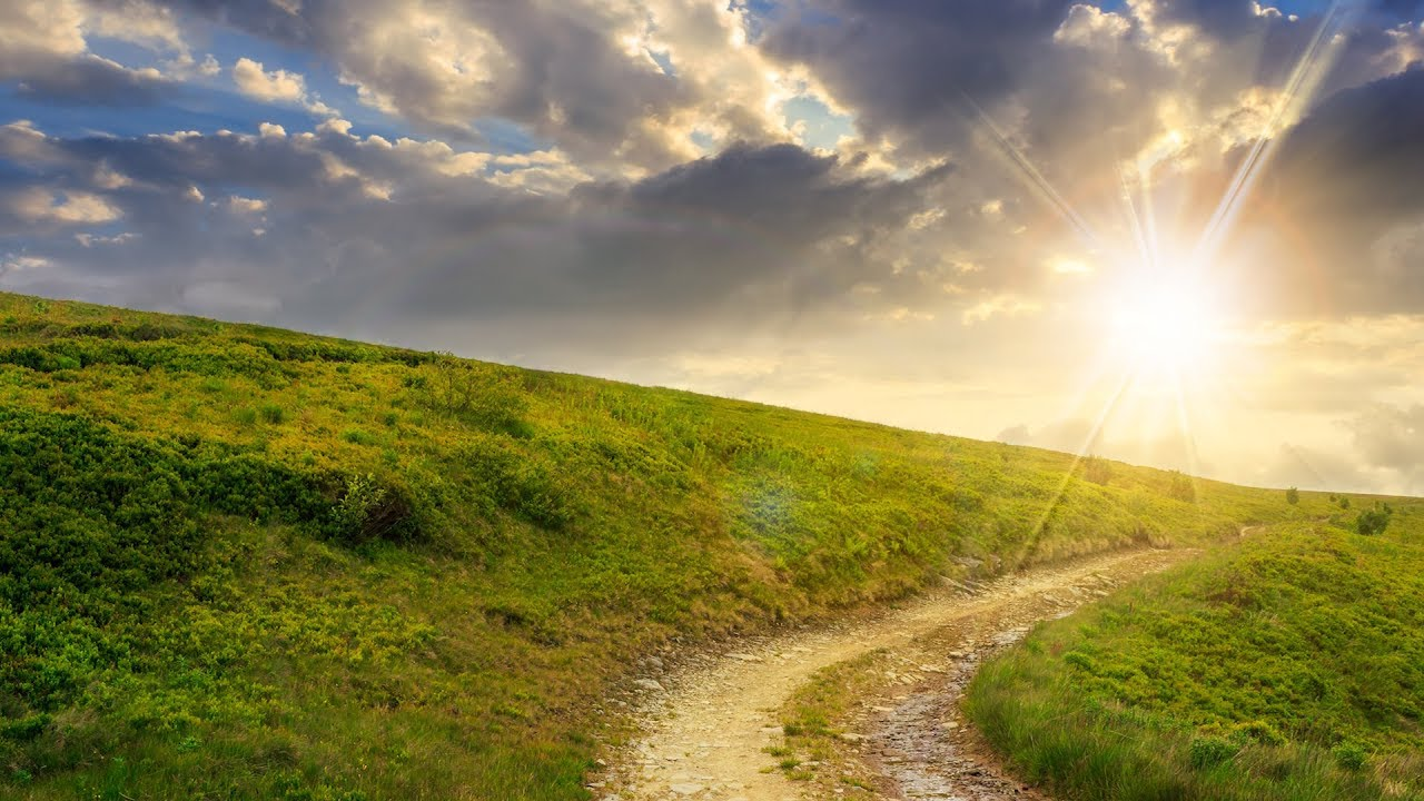 """Download Peaceful music, Relaxing music, Instrumental Musc """"A Pathway to Dream"""" by Tim Janis"""