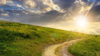 "Peaceful music, Relaxing music, Instrumental Musc ""A Pathway to Dream"" by Tim Janis"
