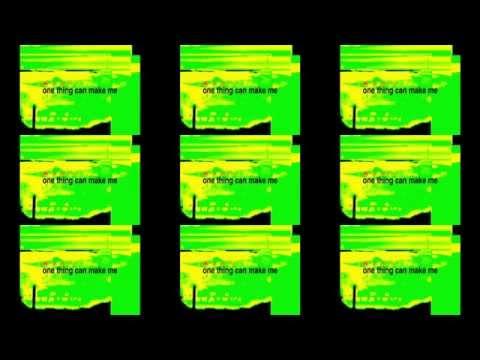 Gabriel Le Mar - Evolver (official video)