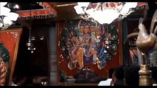 Prayer to Lord Muruga of Kathirkamam for Sri Lankan Tamils welfare - Unnikrishnan
