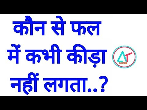 Gk | Gk In hindi | GK Questions And Answers | any time ( part 4 )