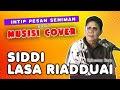 Lagu Bugis Ansar S - SIDDI LASA RIADDUAI   -   Ansar S GUMBANG SWARATA