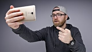 Limited Edition Oppo R7 Plus